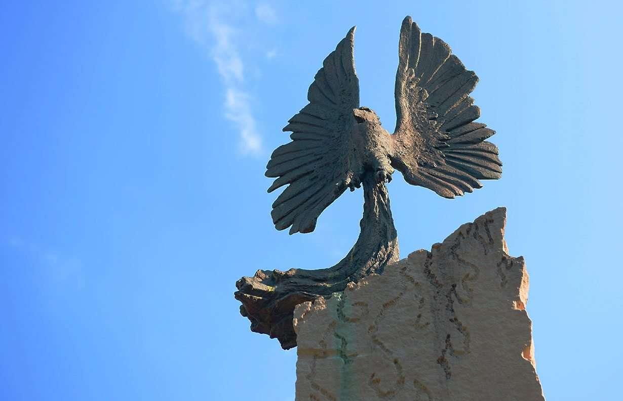 plaza-phoenix