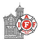 Indianapolis Professional Firefighters Local 416