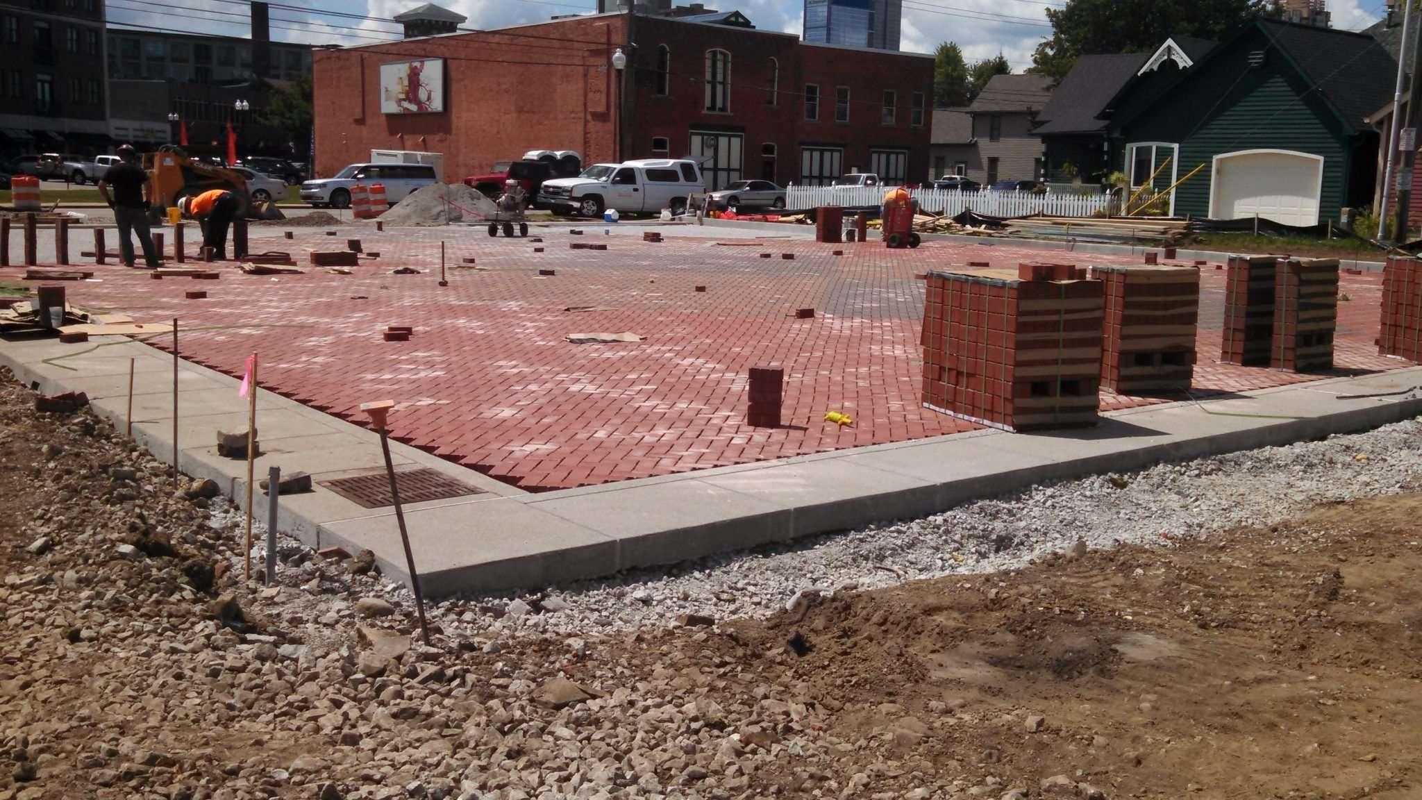 15.0812 Parking Lot Construction (6)