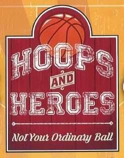 15.1010 Hoops and Heroes