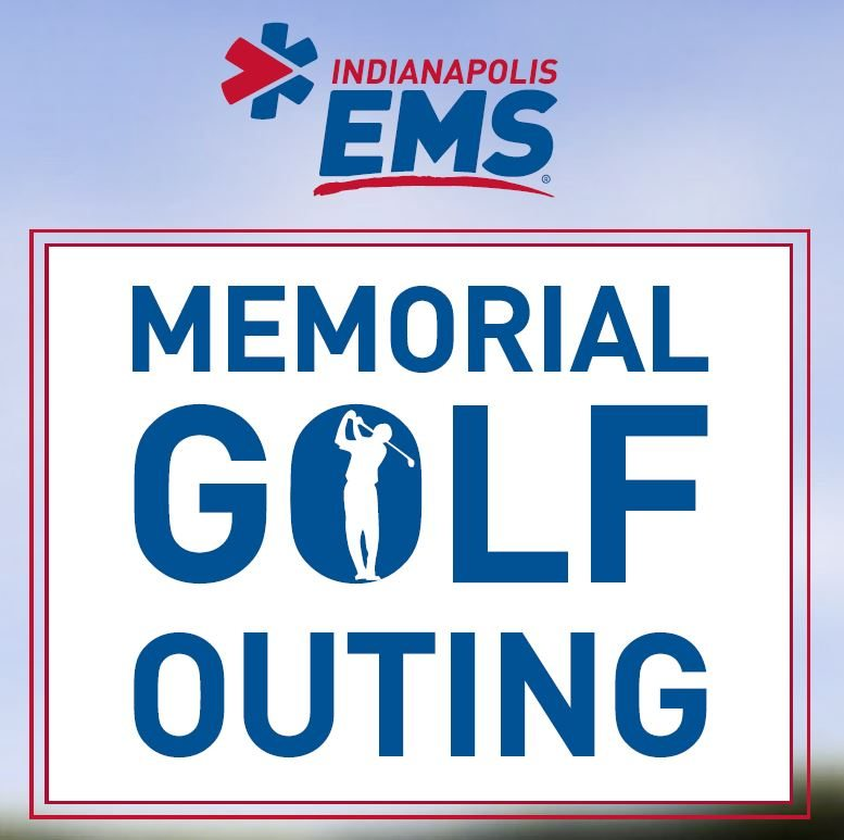 16.0519 IEMS Memorial Golf Outing