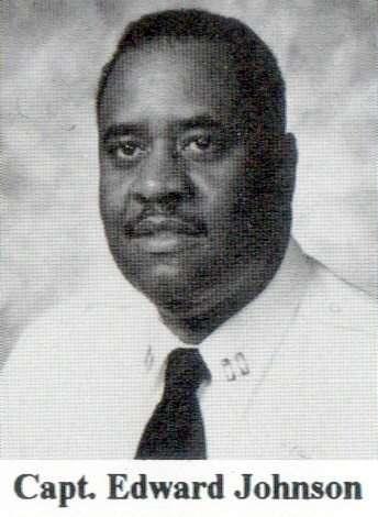 16.0812 Edward Johnson Jr